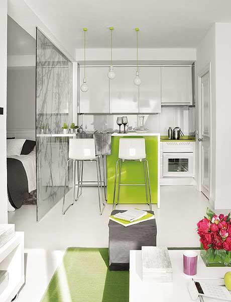 diseño-interior-5