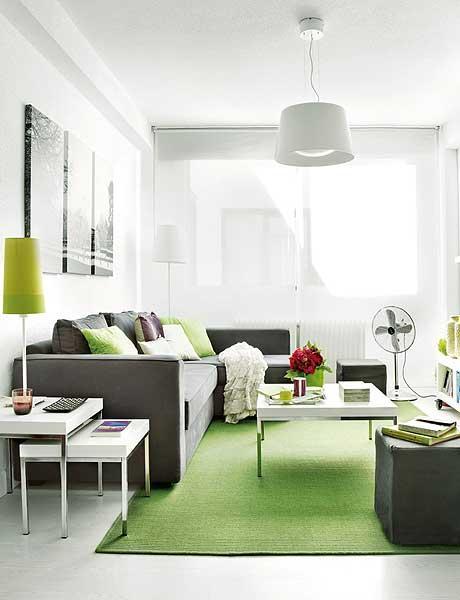 diseño-interior-7