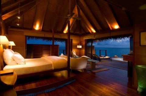 habitaciones con vista al mar-04
