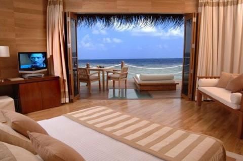 habitaciones con vista al mar-08
