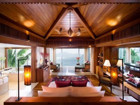 habitaciones con vista al mar-09