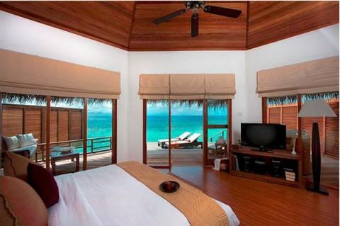 habitaciones con vista al mar-13