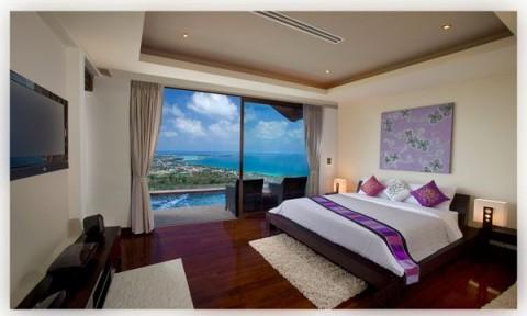 habitaciones con vista al mar-18