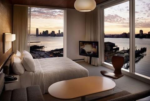 habitaciones con vista al mar-19