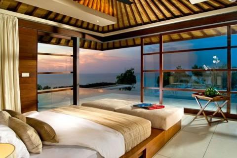 habitaciones con vista al mar-20