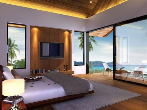 habitaciones con vista al mar-22
