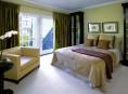 imagen Tendencias de color en el dormitorio