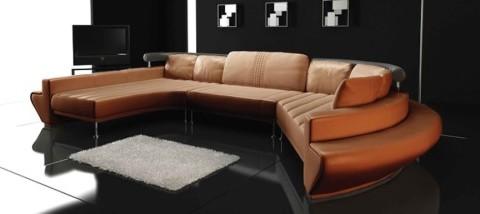 luxury-sofa[1]
