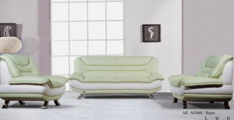 modern-sofa[1]