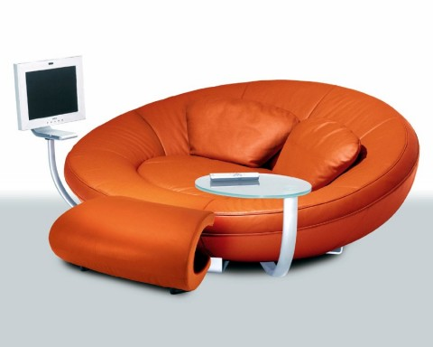 trend-sofa-design[1]
