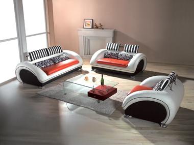 ultra-modern-sofas[1]