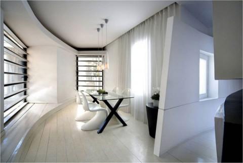 0futuristic-apartment231