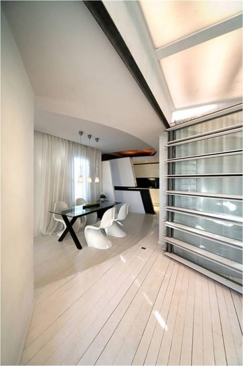 0futuristic-apartment23311