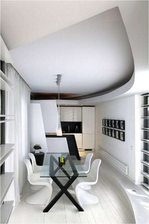 0futuristic-apartment2332