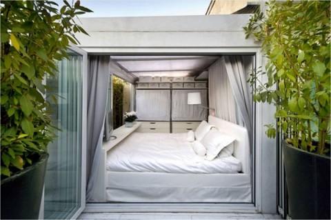 0futuristic-apartment233211