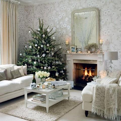 Arbol de navidad_ diez ideas para decorarlo-01