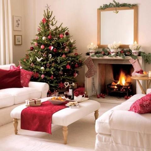 Arbol de navidad_ diez ideas para decorarlo-02