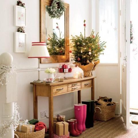 Arbol de navidad_ diez ideas para decorarlo-03