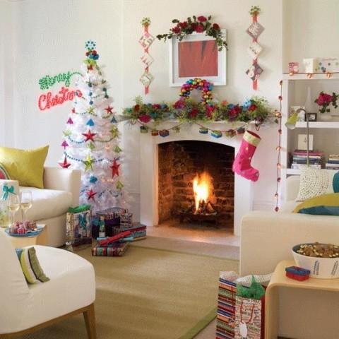 Arbol de navidad_ diez ideas para decorarlo-04