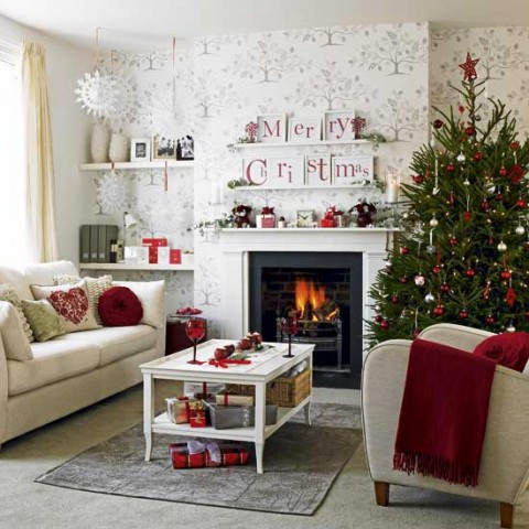Arbol de navidad_ diez ideas para decorarlo-05