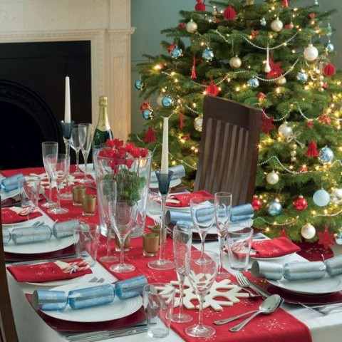 Arbol de navidad_ diez ideas para decorarlo-06