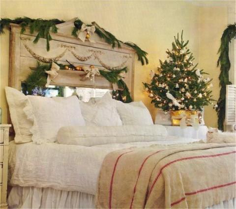 Arbol de navidad_ diez ideas para decorarlo-07