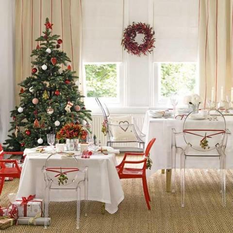 Arbol de navidad_ diez ideas para decorarlo-08