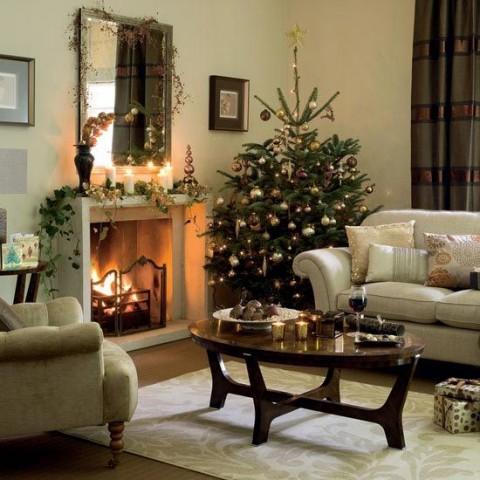 Arbol de navidad_ diez ideas para decorarlo-09