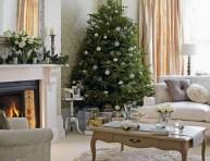 imagen Arbol de navidad: diez ideas para decorarlo