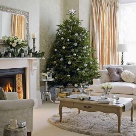 Arbol de navidad_ diez ideas para decorarlo-10