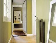 imagen Consejos prácticos e ideas para decorar el pasillo