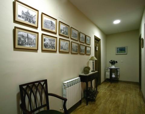 Consejos prácticos e ideas para decorar el pasillo-02