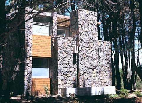 Ideas para la fachada de tu hogar-01
