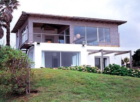 Ideas para la fachada de tu hogar-05