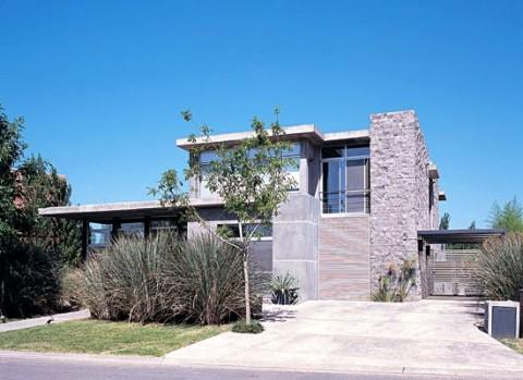 Ideas para la fachada de tu hogar-06