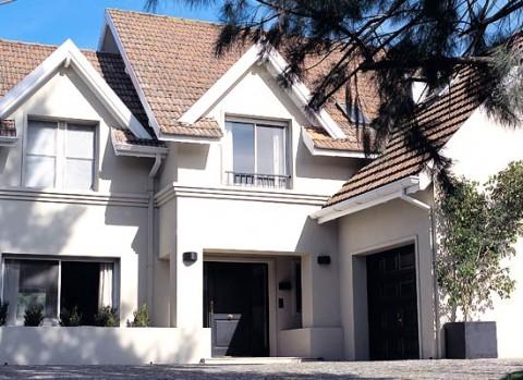 Ideas para la fachada de tu hogar-08