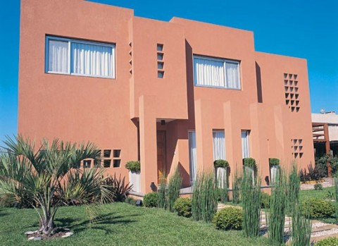 Ideas para la fachada de tu hogar-09