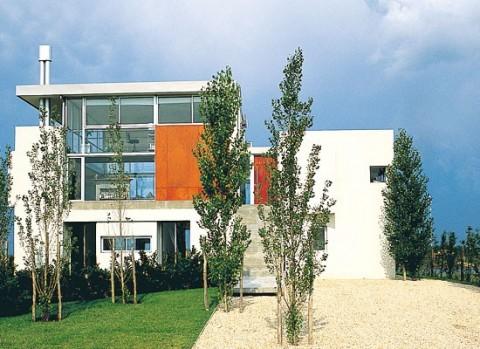 Ideas para la fachada de tu hogar-10