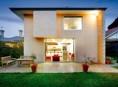 imagen Ideas para la fachada de tu hogar