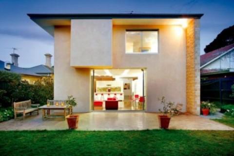 Ideas para la fachada de tu hogar-12