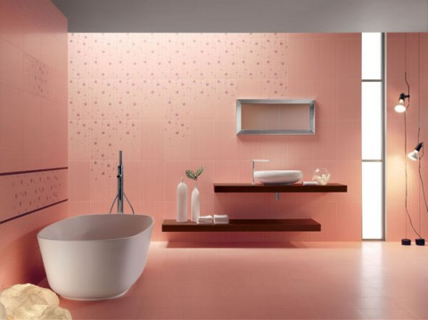 baño-rosa-1