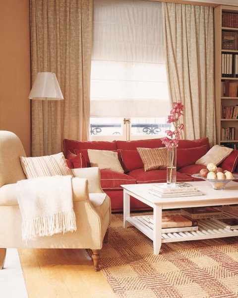 casual-traditional-living-room-designs-1