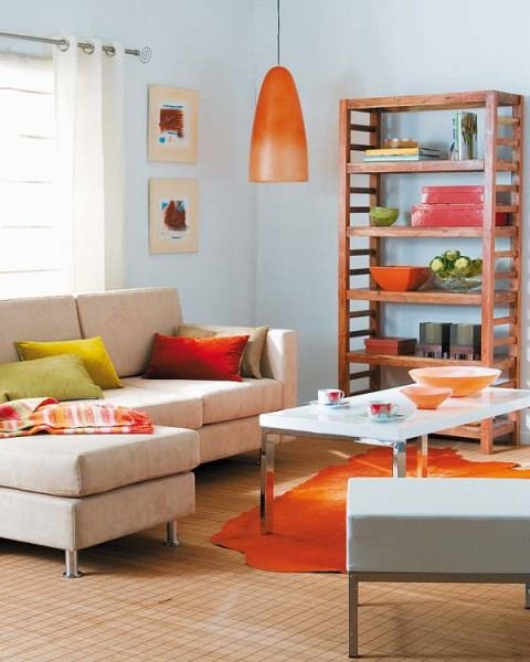 casual-traditional-living-room-designs-11