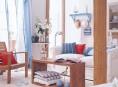 imagen Ideas para decorar salas de estar