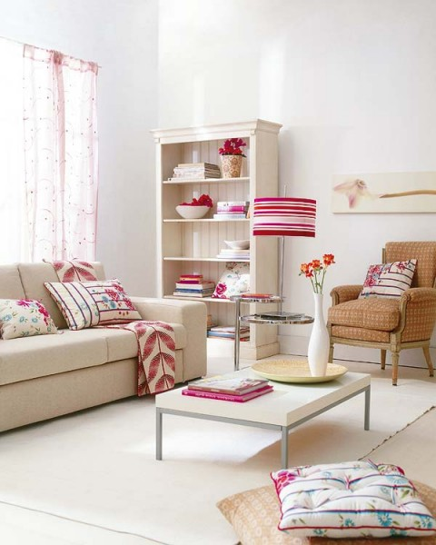 casual-traditional-living-room-designs-12