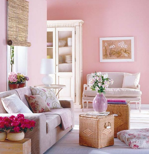 casual-traditional-living-room-designs-3