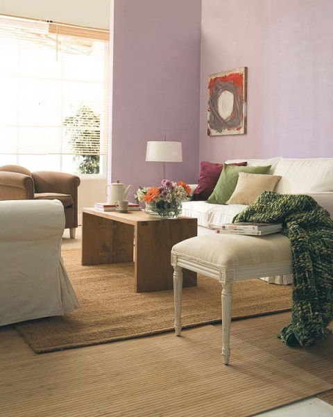casual-traditional-living-room-designs-5