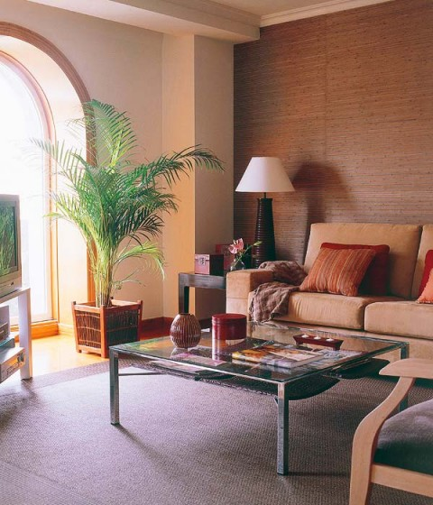 casual-traditional-living-room-designs-7