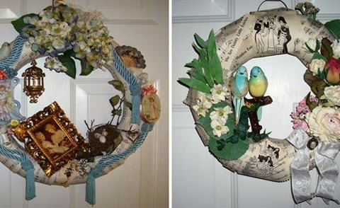 christmas-wreath-idea