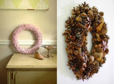 cool-wreaths-christmas-ideas